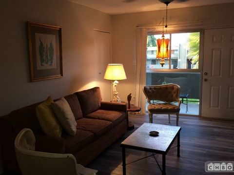 Located in Phoenix. Sublet.com Listing ID 3365469. For more information and pictures visit https:// ... /rent.asp and enter listing ID 3365469. Contact Sublet.com at ... if you have questions.