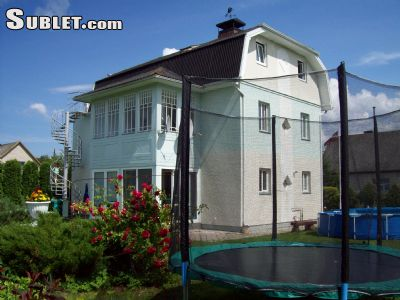 Located in Jurmala. Sublet.com Listing ID 2219644. For more information and pictures visit https:// ... /rent.asp and enter listing ID 2219644. Contact Sublet.com at ... if you have questions.