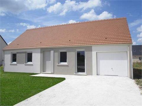 appartement vente france dans le domaine de indre et loire ref 27151336