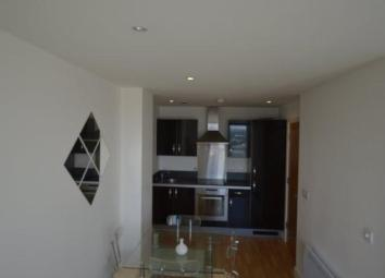 2 bedroom, 2 bathrom apartment in Echo, Available 25/08/2017 2 bedroom 2 bathroom apartment with High specification furnishings and smart bathroom fixtures, make this a great two bedroom apartment for anyone who needs to be in the city a short stroll...