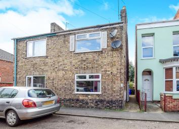 SUMMARY This 2 bedroom semi detached house is offered for sale with NO ONWARD CHAIN and is situated within close proximity to Boston Town Centre, Boston College and local amenities. The property is and ideal FIRST TIME BUY or BUY TO LET INVESTMENT OP...