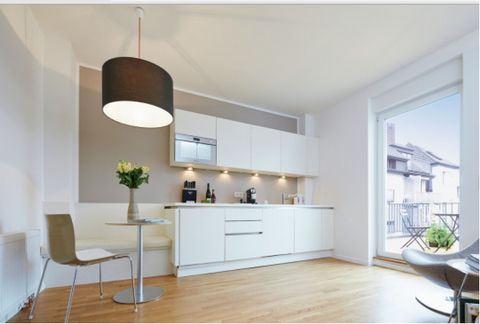 Located in Cologne. Sublet.com Listing ID 3462349. For more information and pictures visit https:// ... /rent.asp and enter listing ID 3462349. Contact Sublet.com at ... if you have questions.