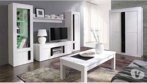 REF 7421 - Appartement T3 neuf au coeur d'une future résidence à Strasbourg, côté nord. Vous disposerez d'une surface habitable de 61m². En entrant dans votre bien, vous trouverez l'espace nuit avec les deux chambres de 12m² (chambre parentale) et 9m...