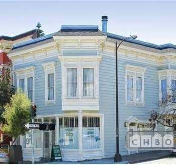 Located in San Francisco. Sublet.com Listing ID 3367247. For more information and pictures visit https:// ... /rent.asp and enter listing ID 3367247. Contact Sublet.com at ... if you have questions.