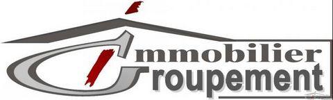 (30) EXCLUSIVITE LE GROUPEMENT IMMOBILIER, MURS COMMERCIAUX EN COEUR DE VILLE DE NIMES, 95m2 + 45m2 SOU-SOL, TRES BEAU LOCAL AVEC VITRINE SUR UN EMPLACEMENT AU TOP!!! PDV: 172000 Euros FAI. Contacter votre agent local: Christiane Cazorla: 0612613055-...