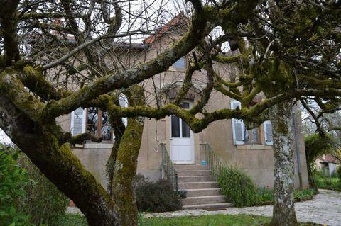 Achat-Vente-Parking - Garage-Bourgogne-NIEVRE-TAMNAY-EN-BAZOIS