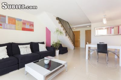 Located in Majorca. Sublet.com Listing ID 3269817. For more information and pictures visit https:// ... /rent.asp and enter listing ID 3269817. Contact Sublet.com at ... if you have questions.