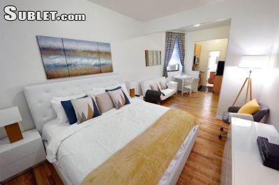 Located in New York City. Sublet.com Listing ID 3176730. For more information and pictures visit https:// ... /rent.asp and enter listing ID 3176730. Contact Sublet.com at ... if you have questions.