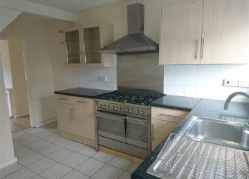 SUMMARY Two bedroom semi detached property located in Mayhill. The property comprises Large kitchen dinner, living room and separate bathroom. The first floor comprises two double bedrooms recently renovated with new kitchen, bathroom and carpets. No...