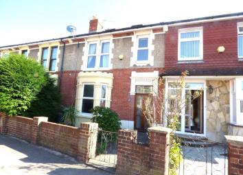 LetCo are delighted to offer to the market this spacious four bedroom family home to rent in Portsmouth. This large four bedroom house offers superb living space with its large living room, separate dining room, galley kitchen and conservatory at the...