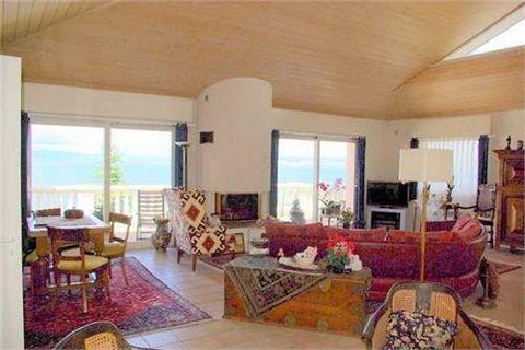 maison villa vente france dans le domaine de haute savoie ref 28098000