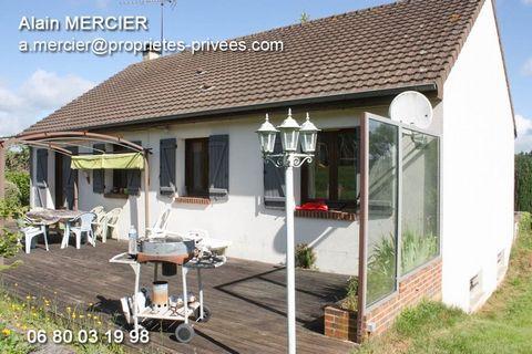 maison villa vente aube m tres carr s 80 dans le domaine de aube ref 136685mra