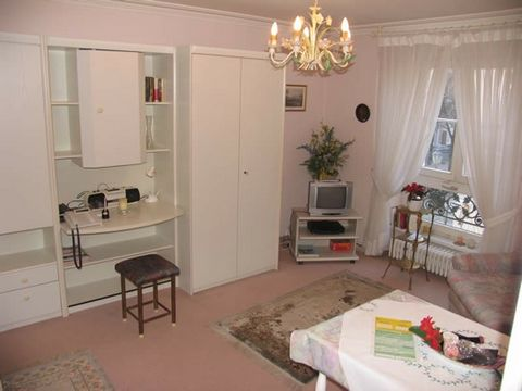 Located in Baden-Baden. Sublet.com Listing ID 3503115. For more information and pictures visit https:// ... /rent.asp and enter listing ID 3503115. Contact Sublet.com at ... if you have questions.