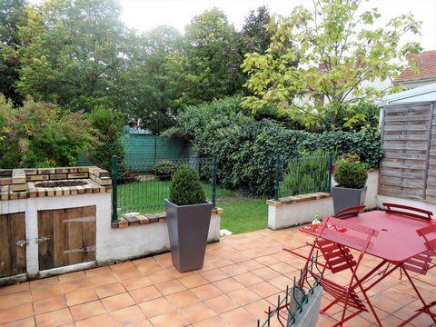 maison villa vente dijon m tres carr s 105 dans le domaine de dijon ref 2058208