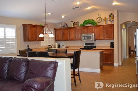 Located in Gilbert. Sublet.com Listing ID 3505674. For more information and pictures visit https:// ... /rent.asp and enter listing ID 3505674. Contact Sublet.com at ... if you have questions.
