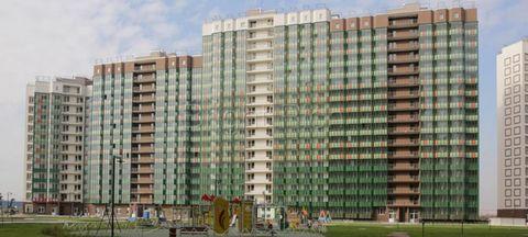 0 % комиссии. ЖК GREENЛАНДИЯ («Гринландия») — современный жилой квартал у метро «Девяткино», где в полной мере реализована идея комфортной жизни и продуманного жилого пространства. Это нашло отражение и в ярком оформлении фасадов, и в холлах с оригин...