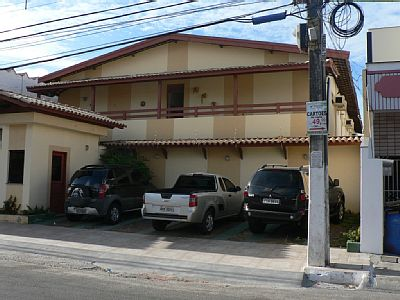 Cozy kitchenettes, air-conditioned with double bed, kitchen, TV set. closet for clothes bedside table refrigerator, spacious bathroom. We also offer WIFI, stand for personal items.