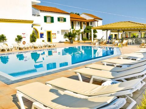 1st Floor Apartment in Oasis Beach Resort in Kamchia Varna Bulgaria Maintenance is approx. 730 euros per year. The apartment is 51.85 m2 The complex is in very good condition and well maintained The apartment has a pool view on the 1st floor Fully fu...