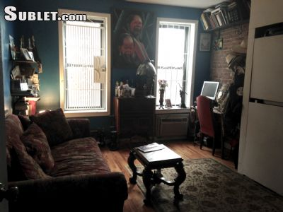 Located in New York City. Sublet.com Listing ID 2863868. For more information and pictures visit https:// ... /rent.asp and enter listing ID 2863868. Contact Sublet.com at ... if you have questions.