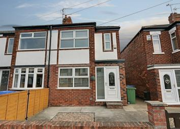 IMMACULATELY PRESENTED, EXTENDED END TERRACE PROPERTY IN A SOUGHT AFTER LOCATION WITH A BEAUTIFUL PRIVATE GARDEN Summary: Attention all first time buyers, if you are looking for something that is in move into condition in a good area close to lots of...