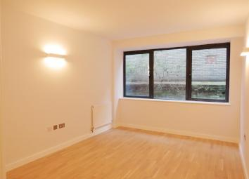 SUMMARY **NEW DEVELOPMENT COMING SOON** William h brown offer this fantastic TWO bedroom city centre apartment, the property benefits from two bedrooms, modern bathroom and modern open plan kitchen/diner. Be quick to organise your viewing to avoid di...