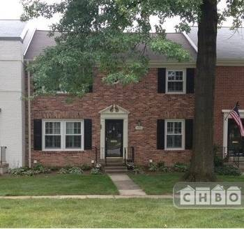 Located in Springfield. Sublet.com Listing ID 3367399. For more information and pictures visit https:// ... /rent.asp and enter listing ID 3367399. Contact Sublet.com at ... if you have questions.