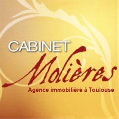 Location-Local commercial - Boutique-Midi-Pyrénées-HAUTE GARONNE-Toulouse
