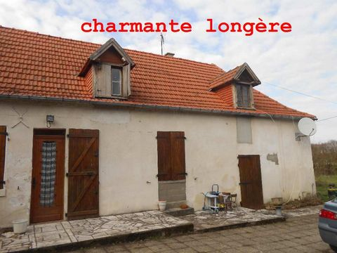 maison villa vente france m tres carr s 120 dans le domaine de chatillon sur indre ref 740149788