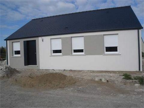 appartement vente france dans le domaine de indre et loire ref 27151332