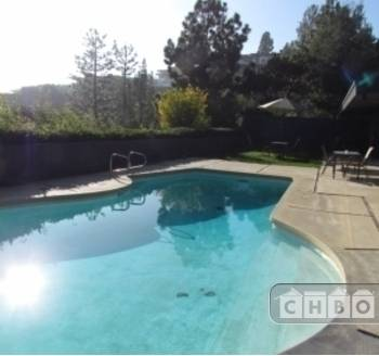 Located in West Hollywood. Sublet.com Listing ID 3365931. For more information and pictures visit https:// ... /rent.asp and enter listing ID 3365931. Contact Sublet.com at ... if you have questions.