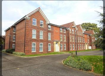 SUPERLATIVE (suh-pur-luh-tiv) Definition; excellent A fantastic two bedroomed ground floor fully furnished flat situated within a sought after residential development in West Hull. Positioned in a secure development behind electric gates, the propert...