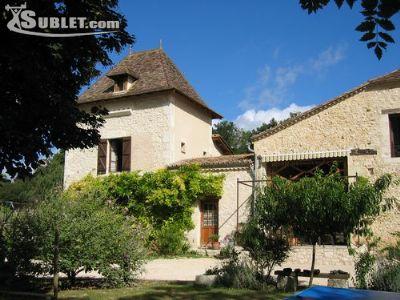 maison villa locations de vacances dordogne dans le domaine de dordogne ref 1222783