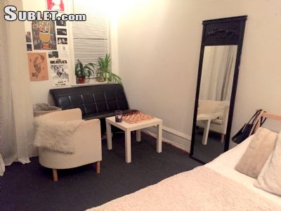 Located in Philadelphia. Sublet.com Listing ID 3362101. For more information and pictures visit https:// ... /rent.asp and enter listing ID 3362101. Contact Sublet.com at ... if you have questions.