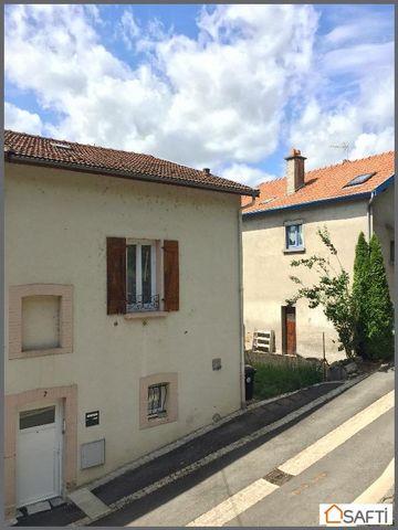 maison villa vente france m tres carr s 123 dans le domaine de belleville sur meuse ref 191758