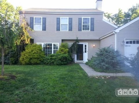 Located in Swedesboro. Sublet.com Listing ID 3365944. For more information and pictures visit https:// ... /rent.asp and enter listing ID 3365944. Contact Sublet.com at ... if you have questions.