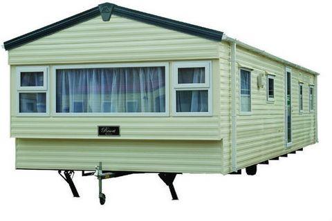 appartement vente dordogne dans le domaine de dordogne ref d64653a339a67cc9e4b9a62e303768ab