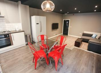 Address Properties are delighted to offer for rent this modern six en-suite bedroom flat in the popular Aigburth area, ideal for students looking to share. The property comprises of: - Six ensuite double bedrooms - Spacious living area - Modern fully...