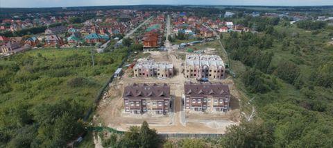 Located in Тюмень.