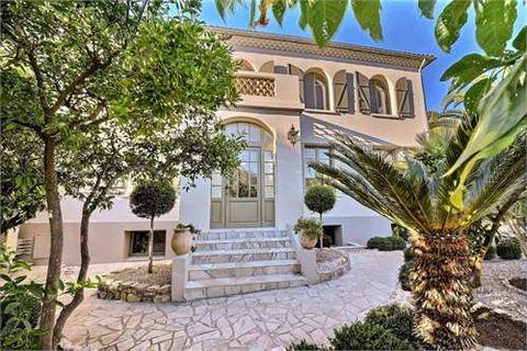 maison villa vente france dans le domaine de alpes maritimes ref 28098265
