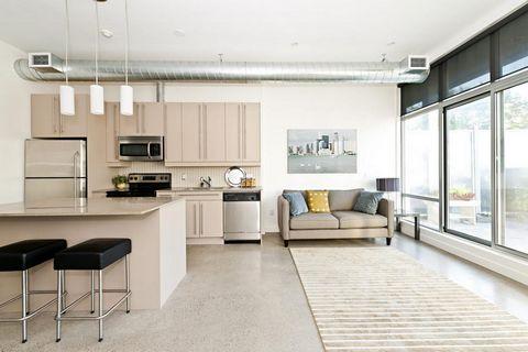 Appartement T3 neuf BREST PLACE DE STRASBOURG