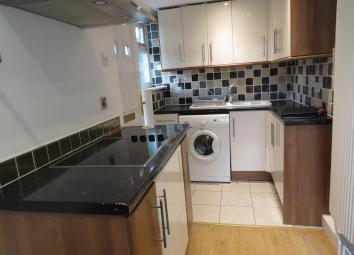 SUMMARY ALL BILLS INCLUDED! Studio apartment suitable for one adult only. Fully Furnished and decorated to a high standard. Walking distance to Sutton Coldfield Town Centre. Available to move in NOW. DESCRIPTION A modern studio flat located in the he...