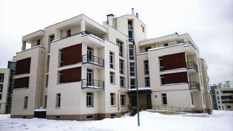 Located in Аристово.