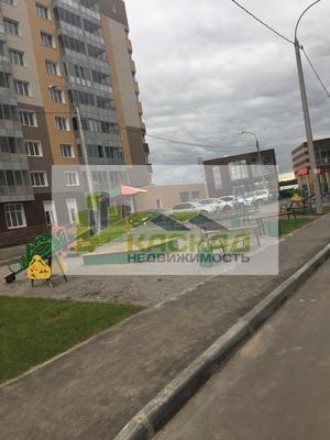 Located in Подольск.