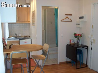 Located in Val-de-Marne. Sublet.com Listing ID 2551934. For more information and pictures visit https:// ... /rent.asp and enter listing ID 2551934. Contact Sublet.com at ... if you have questions.