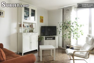 Located in Yvelines. Sublet.com Listing ID 2688161. For more information and pictures visit https:// ... /rent.asp and enter listing ID 2688161. Contact Sublet.com at ... if you have questions.