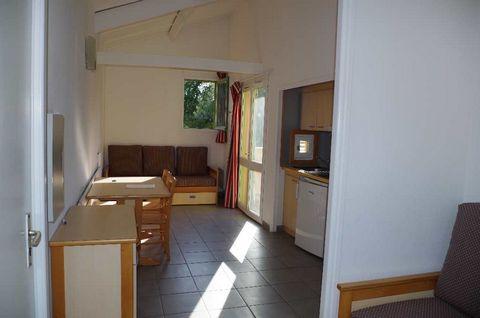 Achat-Vente-Maison-Languedoc-Roussillon-PYRENEES ORIENTALES-Argeles-Sur-Mer