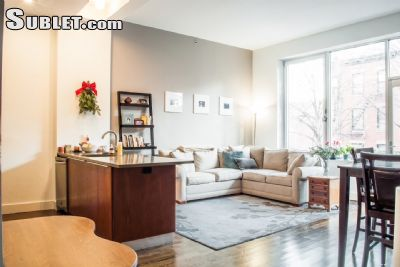 Located in Brooklyn. Sublet.com Listing ID 3401542. For more information and pictures visit https:// ... /rent.asp and enter listing ID 3401542. Contact Sublet.com at ... if you have questions.