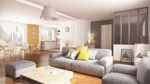 appartement vente loiret dans le domaine de loiret ref 27528940