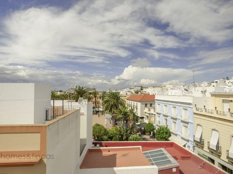 *Ayamonte   Apartment For Sale In Spain* *Ayamonte   Apartment For Sale In