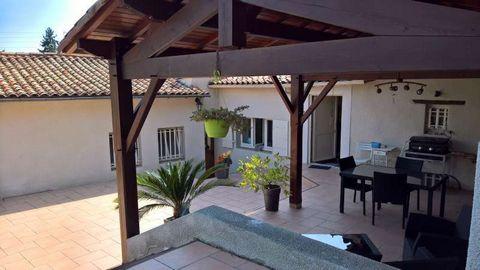 Maison/villa 6 pièces et +